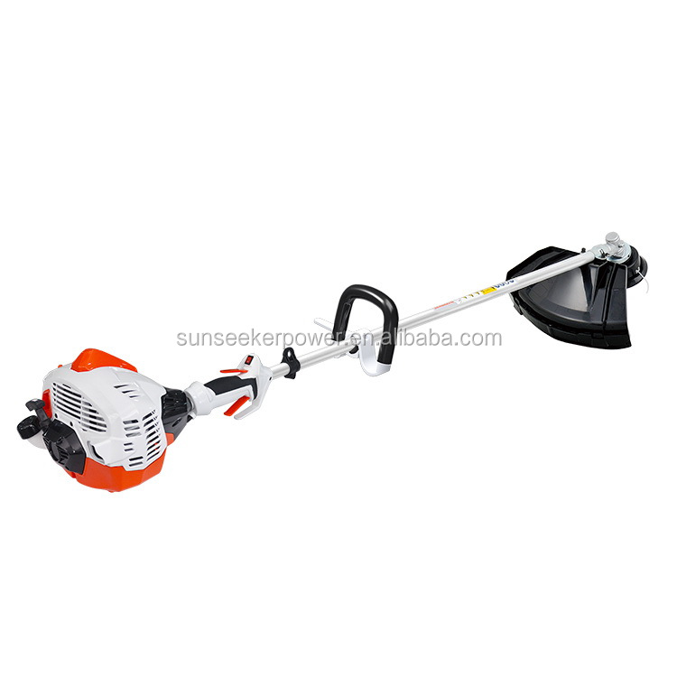 Many styles cheap safety guard brush cutter