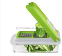 New design products factory sale custom manual vegetable chopper
