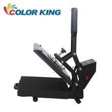 $99 38x38cm Lowest Price second hand sublimation heat press machine