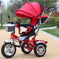 2016 hot sell manufacturer plastic baby tricycle ,kid car toy,child bicycle toy