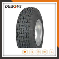 Chinese atv tire 15*5.00-7
