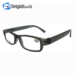 38de11e8472 Fashion Cheap Reading Glasses