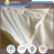 Single Double King 4f Waterproof Microfibre Quilted Mattress Protector Bed Cover