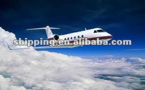 cargo shipping to USA (express,air or sea)---------Alexia