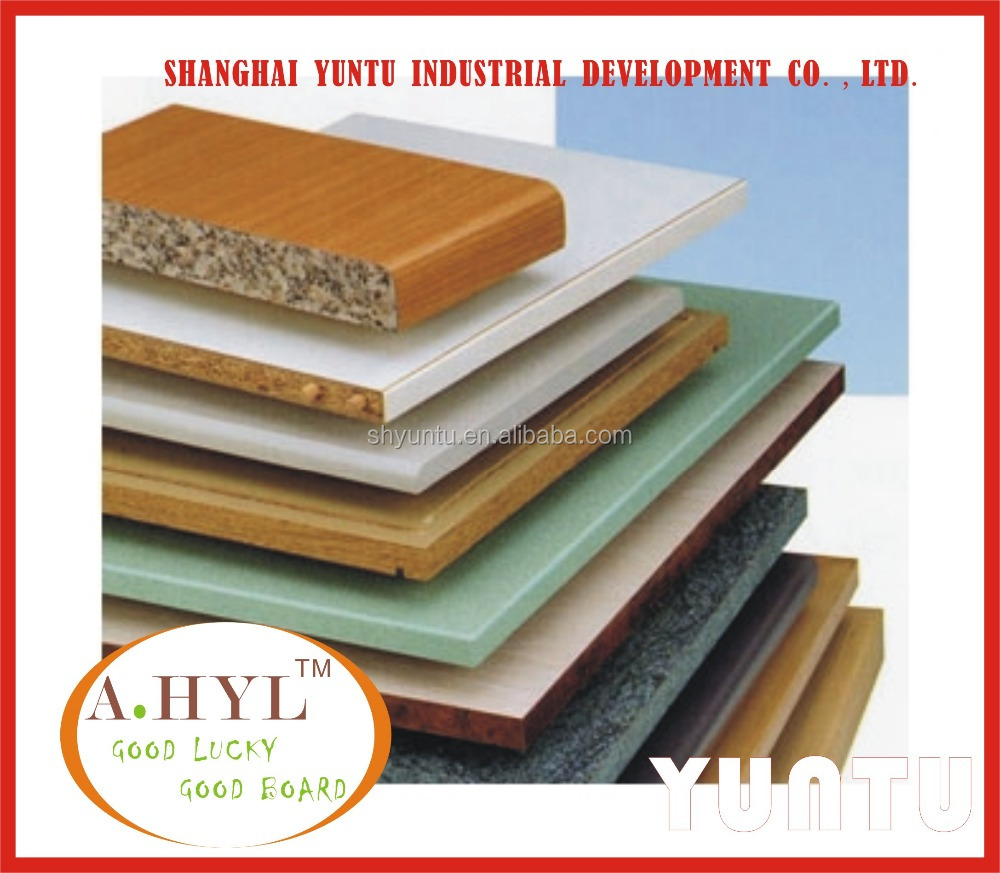 Melamine MDF board for Office Furinture plywood and Good Price Good Quality