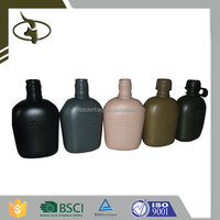 Security Protection Online Shopping Military Canteen
