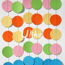 make geometric shapes banner geometric shapes for decoration