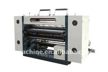 LFQ1100 Vertical Automatic Strip-separating Machine