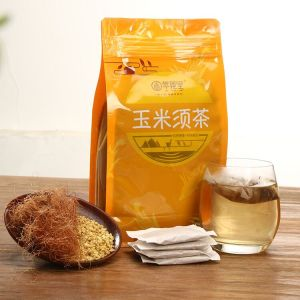 Healthy Tea Cornseed Tea bag