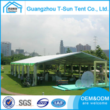 China Made Roof Top luxury Safari Tent For Sale