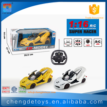 5CH 1/16 Gas Powered RC Cars For Sale Buy Traxxas Electric RC Cars With EN60825