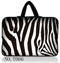 2013 best selling cute neoprene laptop cases