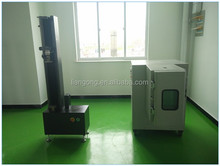 UTM Fabric Tension Meter/Tensile Testing Machine Price