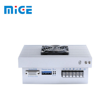 hotsale stepper motor driver for machine use