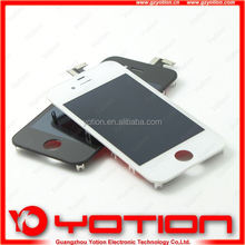 Original new for iphone 4 s lcd display