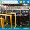 cheap marble black marble portoro gold marble for wholesale