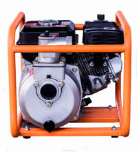 car engine Small Electric Gasoline Engine with 5.5hp