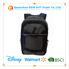 Men's basketball sports school backpack bags