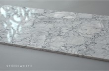 Tile Manufacturer Expensive sunny grey marble tiles