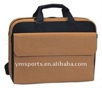 "13""neoprene laptop bag"
