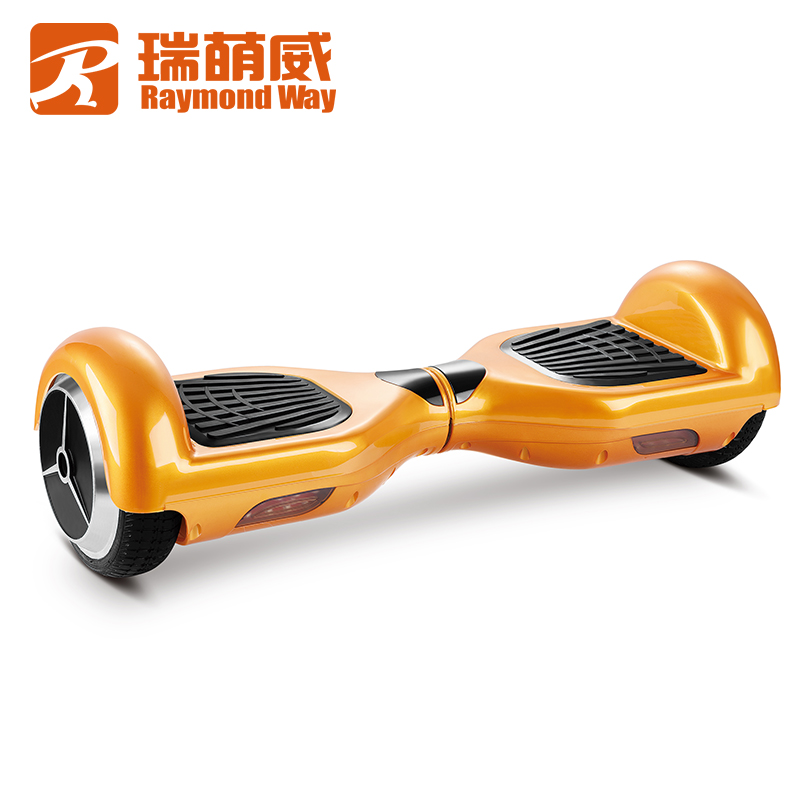 Good price weight balance electric hoverboard 2 wheel self balance scooter