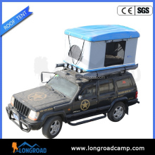 Portable Toilet camping bed tents
