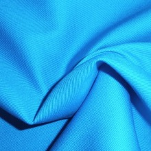 98% cotton 2% anti static 320 330gsm 340gsm FR Anti static twill fabrics for safety workwear
