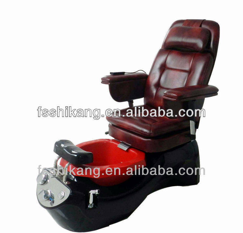 swivel pedicure chairs uk SK-8040-3016-A