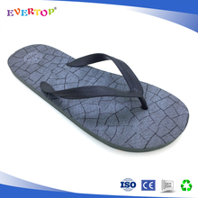 2017 hot sell OEM printing design slippers beach shoes eva shoes fancy slippers for men indian slippers