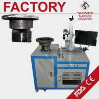 2014 china best products high value zinc plate etching machine