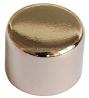 brass solder fittings for copper pipes