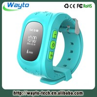 Create Your Own Brand Price Of Smart Watch Phone Kids Gps Smart Watch