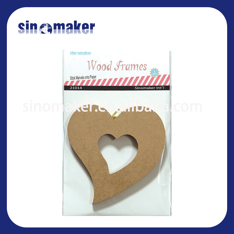 List manufacturers of wooden shapes craft buy wooden for Art minds wood crafts