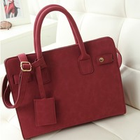 Wholesale handbags import from china genuine leather bulk wholesale handbags for women