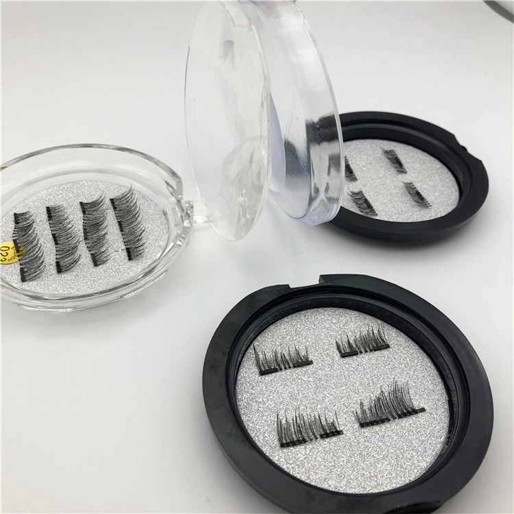 3D Magnetic Eyelash  (5).JPG