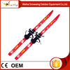 China Manufacturer crosscountry ski