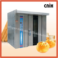 Electric&Gas&Diesel Convection Oven / Hot Air Circulating Oven