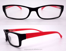 Hot! new trend 2014 fashion western style pocket reading glasses mini innovative reading glasses