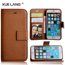 top selling products 2016 for iphone 5 case,cell phone case