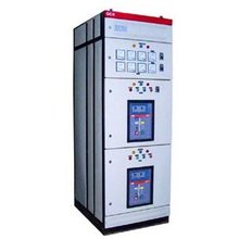 Honny Generator ATS Electrical Panels(63A up to 2500A)