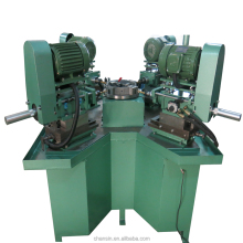 Hot sale customized multi head 4 spindles horizontal metal drilling machine price