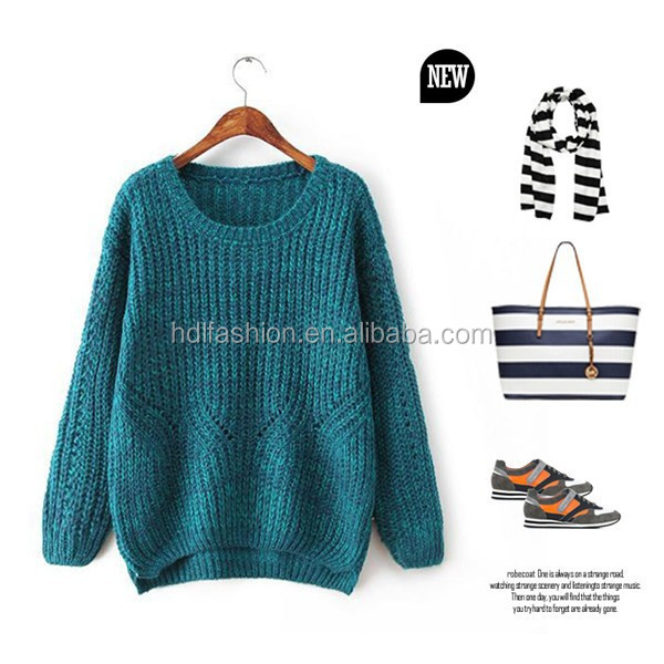 China cheap products for colorful sweaters without hoods,mixcolor,any materials