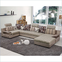 bed sofa german sofa furniture c fabric sofa chair
