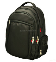2013 new fashionable quality school bag / wholesale cheap durable backpack / outdoor activity convenient backpack