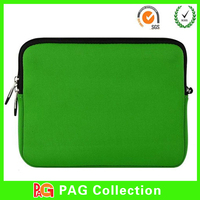 Hot Selling Newest design western laptop computer bags