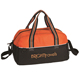 polo sport bag travel bag protege duffel promotional mesh gym outdoor travelling sport bag