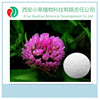 Natural plant extract factory provide a phytoestrogen cancer prophylaxis,red clover extract breast enlargement