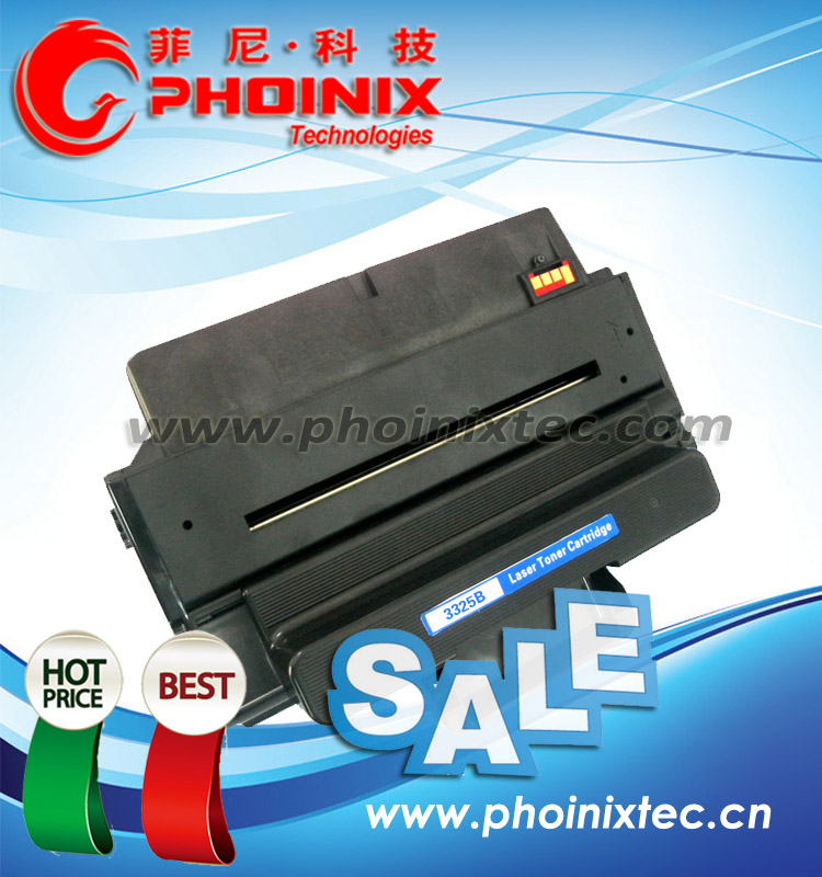 Toner Compatible for Xerox 3225B ,workcenter 3315/3325
