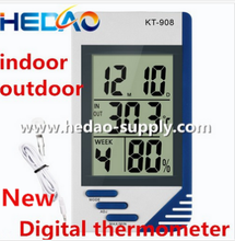 2015 Alibaba in Russian High Quality Cheap Price Thermostat for Sale