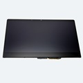 14'' LCD Touch Screen Digitizer Assembly + Bezel for Lenovo Yoga 710-14IKB 80V4